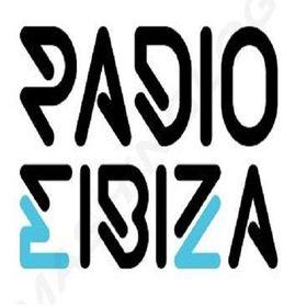 Radio Eibiza - BastiQ - Energy of Trance